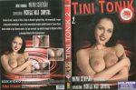 Tini tonik 2