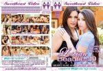 Lesbian Beauties 10