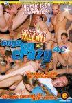 Guys Go Crazy 40