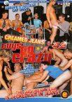 Guys Go Crazy 42