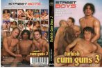 Turkish cum guns 3
