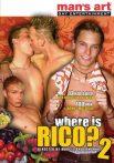 Where is Rico? 2