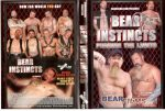 Bear Instincts - Pushing the limits (2 DVD)