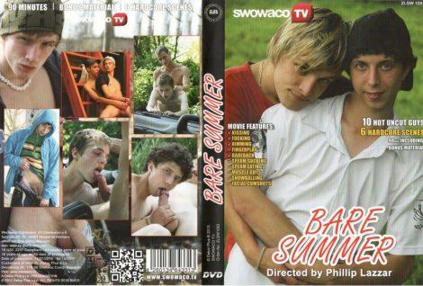 Bare Summer