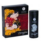 Shunga Dragon - intim krém férfiaknak (60ml)