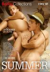 Bel Ami - Summer (2 CD)