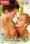 Bel Ami - Pillow talk 3