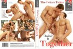 Bel Ami - Peter Twins, doing it together