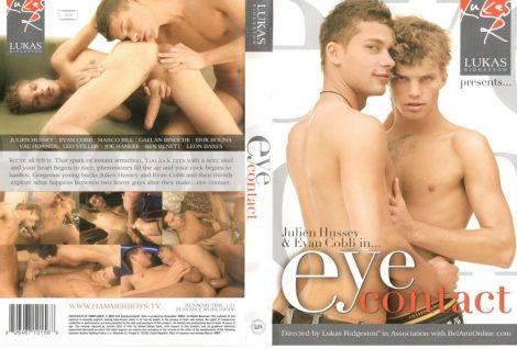 Bel Ami - Eye Contact