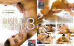 Bel Ami - Skin on Skin 3
