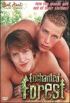 Bel Ami - Enchanted Forrest