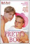 Bel Ami - Pretty boy