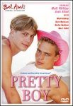 Bel Ami - Pretty boy