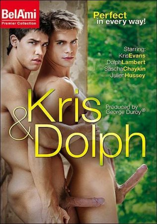 Bel Ami - Kris & Dolph