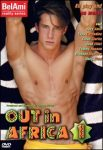 Bel Ami - Out in Africa 1