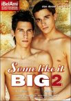 Bel Ami - Some like it BIG 2