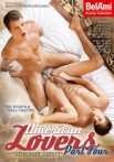Bel Ami - American lovers part four