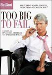 Bel Ami - Too big to fail