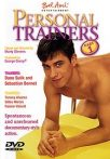 Bel Ami - Personal trainers part 1