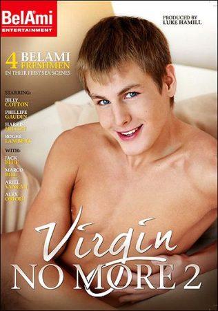 Bel Ami - Virgin no more 2