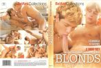 Bel Ami - Blonds