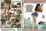 Belladonna: Live