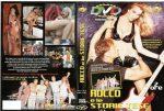 Rocco Siffredi - E le storie tese