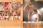 Million dollar boy