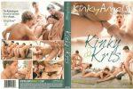 Kinky&Kris