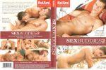 Sexbuddies2