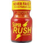 Super Rush (10 ml)