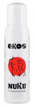 EROS - Nuru Masszázs GÉL (250ml)