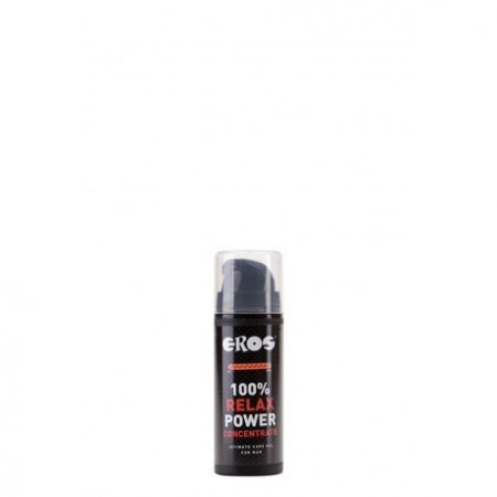 Relax 100% Power Concentrate Man 30 ml