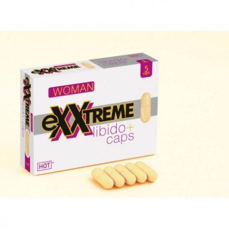 Woman Exxtreme (5db)
