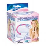 Breast Sizer Single Cup