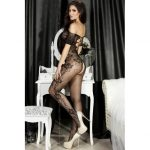 Ladies Bodystocking - s/m