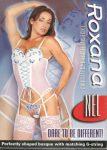 Roxana  - Nel fehérnemű szett - XL