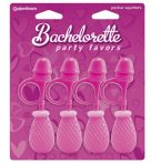 Bachelorette Party favors  mini kézi spriccelő
