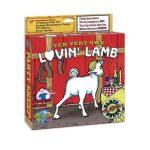 Lovin Lamb - felfújható