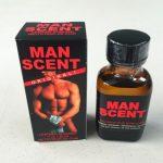 man scent 30ml-arom