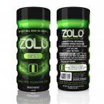 ZOLO Original - maszturbátor