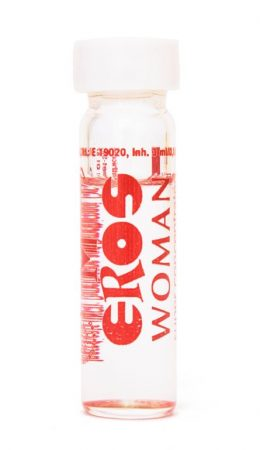 Eros Woman szuper koncentrátum (3ml)