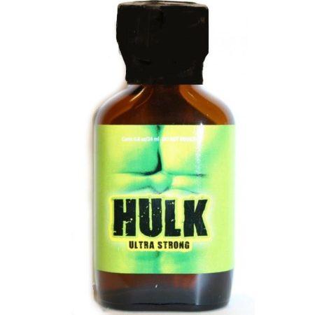 Hulk (24 ml)