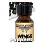 Wings 10 ml White