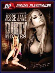 Akciós DVD filmek