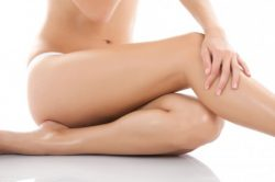 Intim higiénia, szextampon