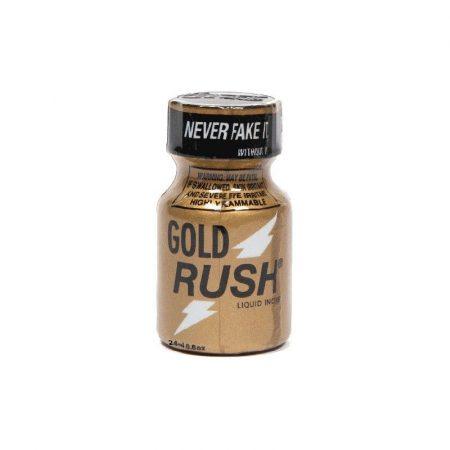 Gold Rush (9 ml)