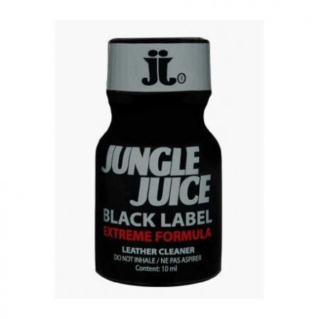 Jungle Juice black label aroma (10ml)
