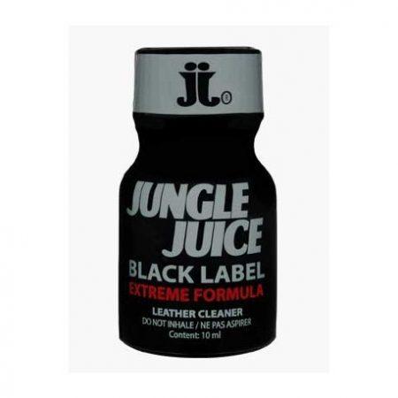 Jungle Juice black label aroma (10ml)
