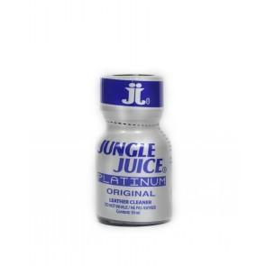 Jungle Juice Platinum aroma (10ml)